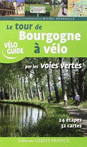 tour-bourgogne-a-velo-par-voies-vertes-velo-guide