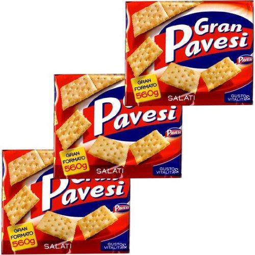 3x-gran-pavesi-kekse-salati-gesalzen-560-g