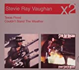 Stevie Ray Vaughan And Double Trouble Blues regionale