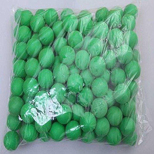coface-150pcs-scrub-mesa-de-ping-pong-pelota-de-ping-pong-bolas-de-la-loteria-de-color-verde-oscuro