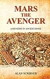 Mars the Avenger (English Edition)