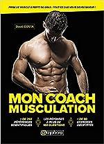 Mon Coach Musculation de David Costa