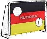 Hudora Fußballtor Match D