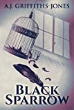 Black Sparrow (English Edition)