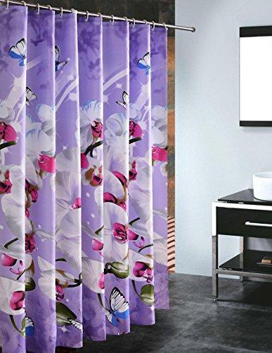 tende-da-doccia-arte-farfalla-orchidea-bagno-piu-spesse-in-poliestere-impermeabile-tende-di-stoffa-d