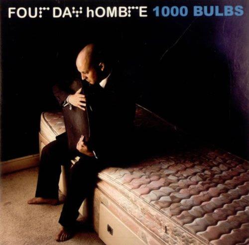 1000-bulbs-vinyl-single