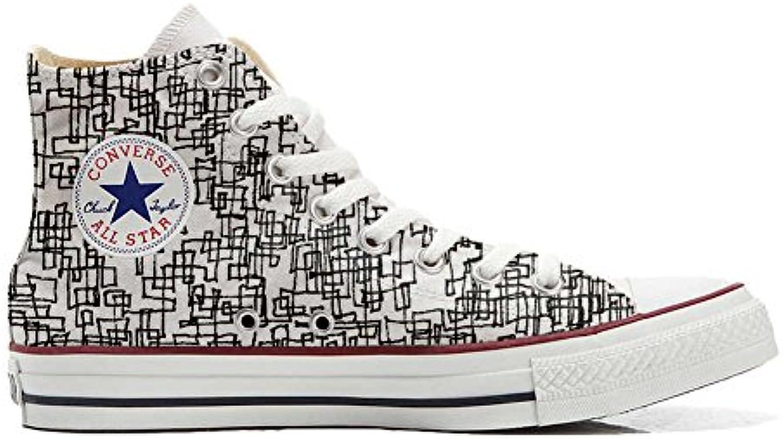 Nike SB - Zapatillas para hombre Anthrct Crystal Mint -