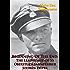 Beginning Of The End: The Leadership Of SS Obersturmbannführer Jochen Peiper