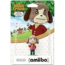 Nintendo - Figura Amiibo Candrés (Digby)
