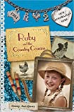 Best Cousin Girls - Ruby and the Country Cousins (Our Australian Girl) Review