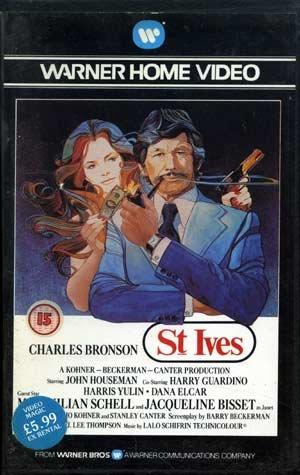 st-ives-1976-uk-vhs-pal-video