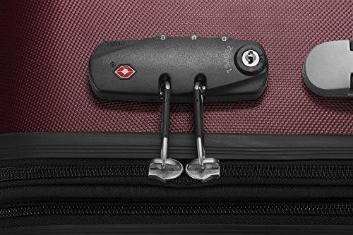 Hauptstadtkoffer Spree Handgepäck-Koffer - 8