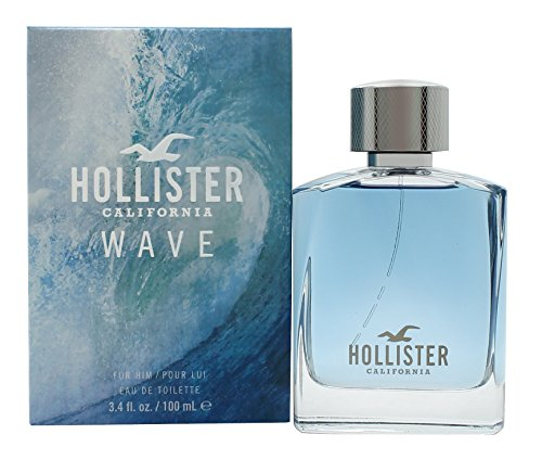 hollister-100-ml-wave-edt-spray-fur-ihn