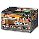Intex Pure Spa Bubble Massage - 13