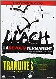 Llach, La Revolta Permanent [Import espagnol]