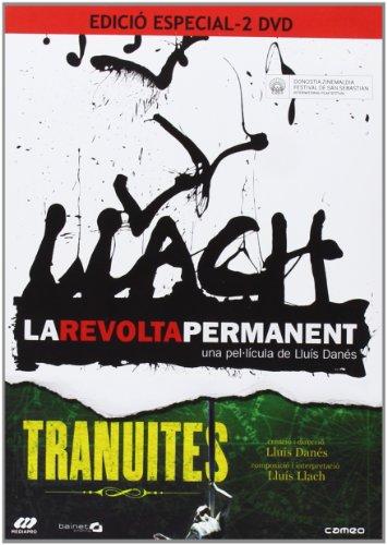 llach-la-revolta-permanent-dvd