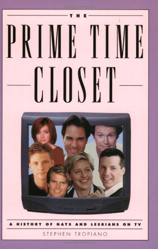 the-prime-time-closet-a-history-of-gays-and-lesbians-on-tv