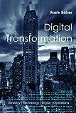 Digital Transformation (Digital Expertise)