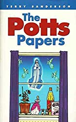 The Potts Papers