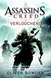 Verloochend (Assassin's creed, Band 5)