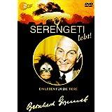 Serengeti lebt!