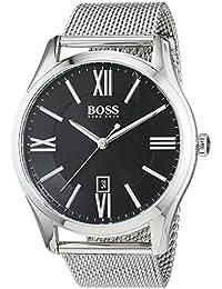 Hugo Boss Herren-Armbanduhr 1513442