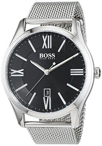 Reloj para hombre Hugo Boss 1513442.