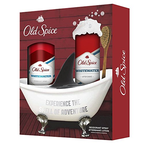 old-spice-whitewater-set-di-lozione-dopobarba-100-ml-e-deodorante-spray-150-ml