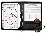 b+d Coach-Mappe