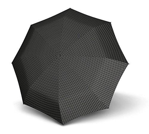 knirps-fiber-t2-duomatic-ikarus-black