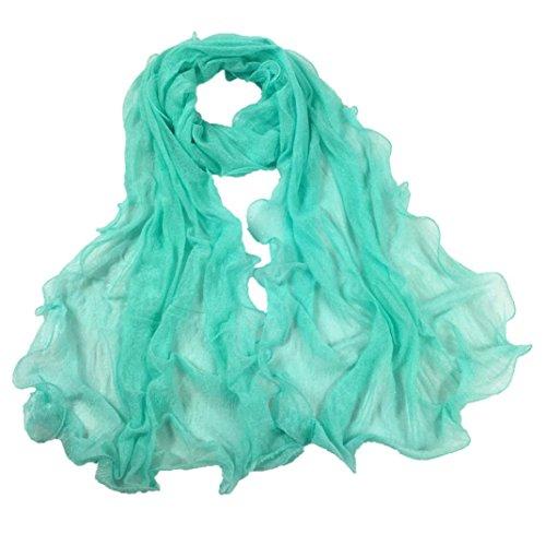 Panuelos de bufanda,Morwind bufanda de invierno de color sólido hongo forma...