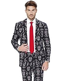 Amazon.it  200 - 500 EUR - Abiti e giacche   Uomo  Abbigliamento b93083f761e