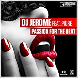 Passion for the Beat (feat. Piure)