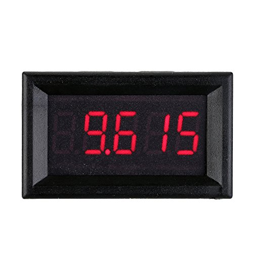 kkmoon-hohe-genauigkeit-0-43000-33000v-led-digital-voltmeter-5-stellig-4-linien-spannungsprufer