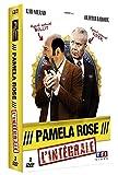 Mais qui a tué Pamela Rose ? 1 + 2