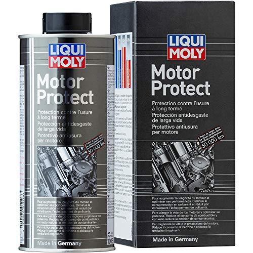 Liqui Moly 1018 Protettivo Antiusura per Moto