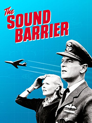 the-sound-barrier