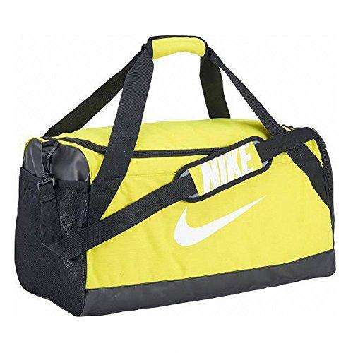 Nike Gelb