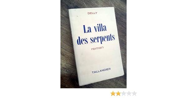 ROMAN DELLY TÉLÉCHARGER