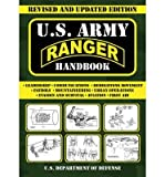 [ { U.S. Army Ranger Handbook (Revised, Updated) } ] BY ( Author ) Nov-2012 [ Paperback ]