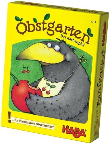 haba-4713-obstgarten-das-kartenspiel