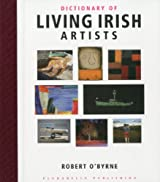 Dictionary of Living Irish Artists