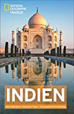 National Geographic Traveler Indien - Louise Nicholson
