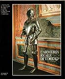 L'Armeria reale di Torino