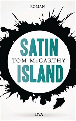 satin-island-roman