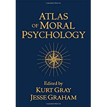Atlas of Moral Psychology