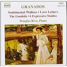 Obras Para Piano V.7 (Douglas Riva)