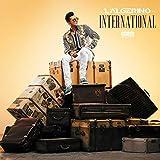 """Afficher """"International"""""""
