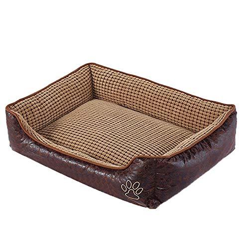 Sofás cama for perros de alta elasticidad
