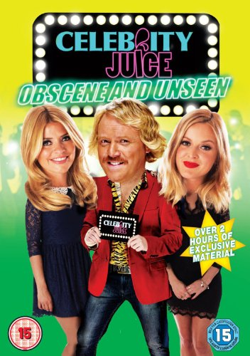 celebrity-juice-too-juicy-for-tv-series-3-obscene-and-unseen